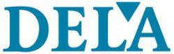 1525dc0384-Dela_logo