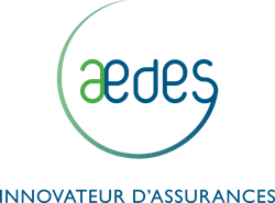 Aedes-logo-footer