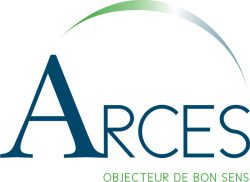Arces-Logo