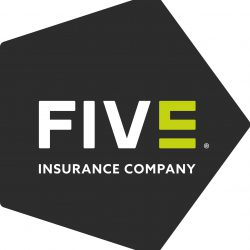 FIVE_INSURANCE_LOGO_RVB_OK
