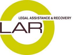 LAR-logo