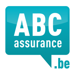 abc assurance