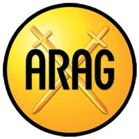 arag-logo