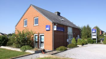 Fagnes Finances