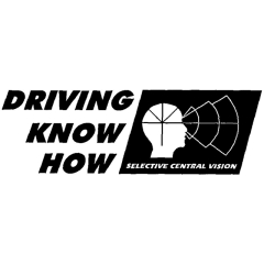 driving-know-how