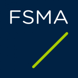 logo-fsma@2x