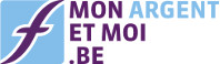 logo_monargentermoi