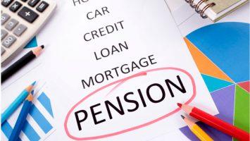 Pension-Fagnes-Finances