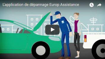 appli-europ-assistance