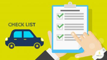 check-list-voiture-doccasion