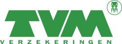 TVM_logo_vignet_nl