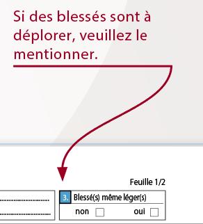 constat-blesses