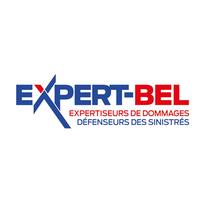 ExpertBel