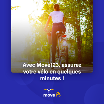 Move 123 - L'assurance de vos engins de déplacement en 3 minutes.